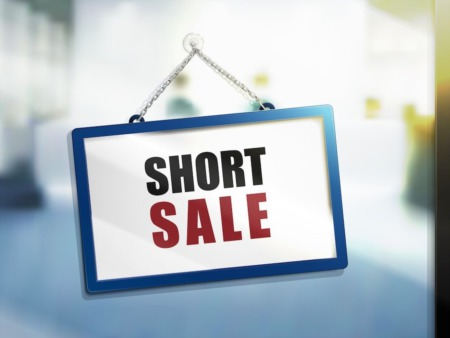 Understanding the Process of a Short Sale
