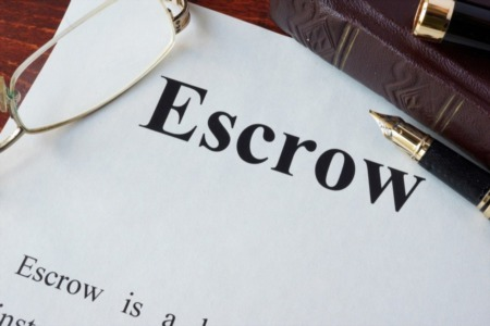 Your Guide to a Successful Escrow Period