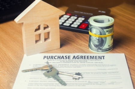 Selling Your Home? How to Analyze a Home Purchase Offer