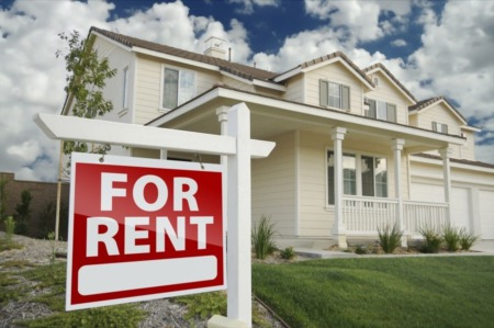 Renting Out Your Home? What You Can Do to Be Prepared