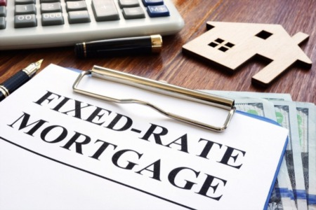 Adjustable Vs Fixed Rate: Which Mortgage is Better?