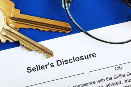 Everything Sellers Need to Know About Home Disclosure Requirements