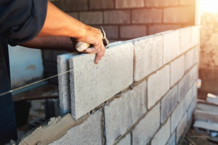 Stick vs Masonry Home: Which One is Best for You?