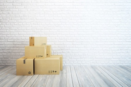 Tips for Overcoming the Challenges of Long Distance Moving