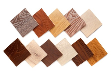 Want Wood Flooring? Consider These Options