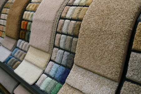 Which Type of Carpet is Best for Your Home?