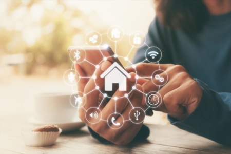 New Home? Need Internet? Know the Options