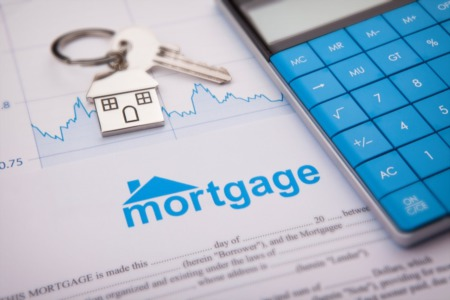 How to Get a Mortgage While Self-Employed