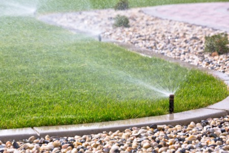 3 Irrigation Options for Your Yard