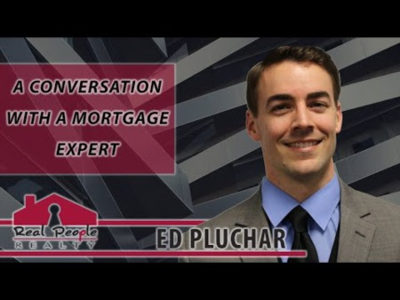 Everything You Need to Know About the Mortgage Process
