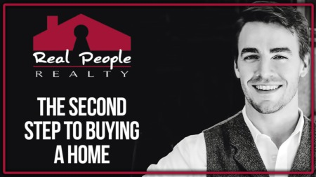 The Second Home-Buying Step to Take