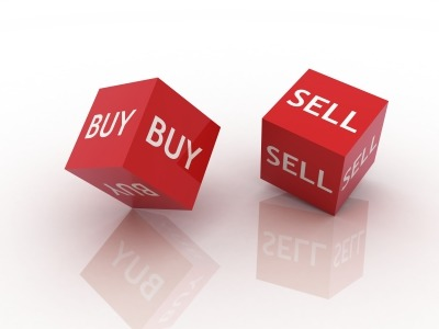 What Are Your Buying and Selling Options?
