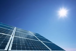 Benefits of Converting to Solar Power
