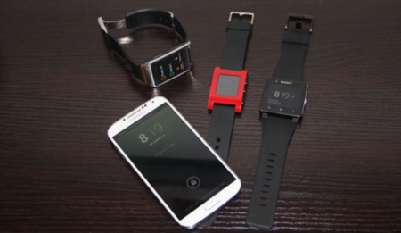 Will Wearable Technology Be The Next Big Thing In Real Estate?