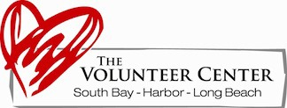 Volunteering in the South Bay