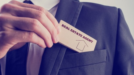 6 Reasons to Work With a Real Estate Agent When Selling