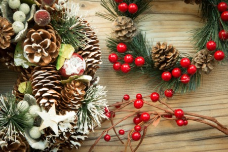 Home Selling During the Holidays: Tips for Staging and More