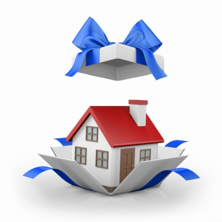 Home Buying: Creating Your Property Wish List