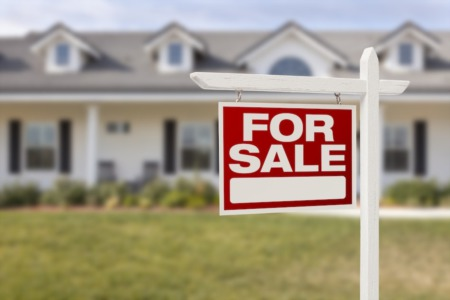 What if Your Home Doesn't Sell Right Away?
