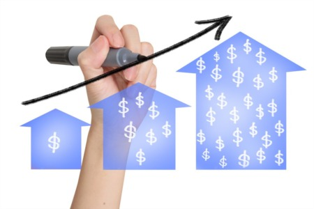 Capital Gains Taxes: What Every Home Seller Should Know