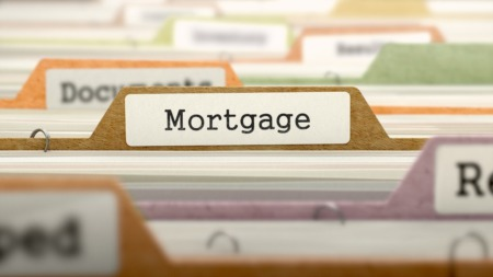 What is Mortgage Regulation, and How Does It Affect My Loan?