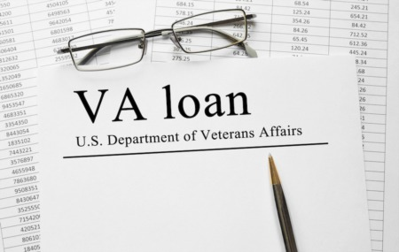 The VA Loan Program: What Buyers May Not Know, But Should