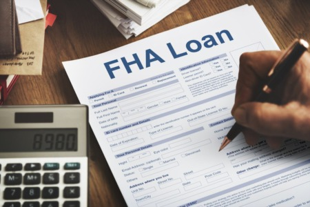 Understanding the FHA Loan: Is It the Right Choice For Your Buying Situation?