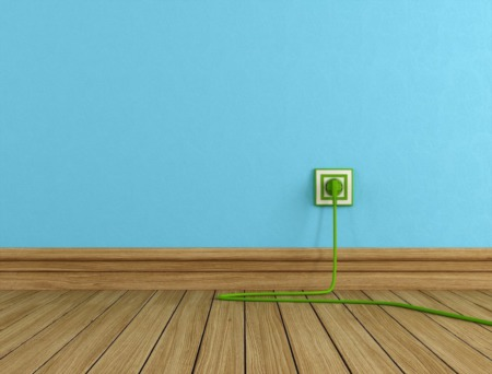 Increase the Value of Your Home with These Energy Efficient Improvements