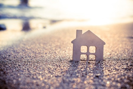 What to Know When Buying a Vacation Home