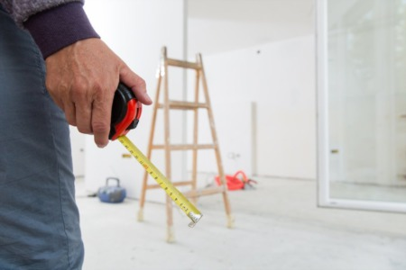 Selling Tips: Home Improvement 'Sins' to Avoid