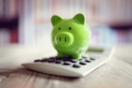 Are You Ready to Pay Closing Costs?