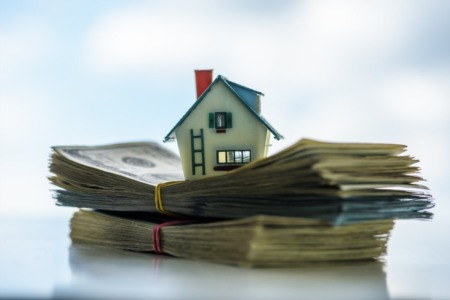 Your Small Down Payment Options: Saving for a Down Payment