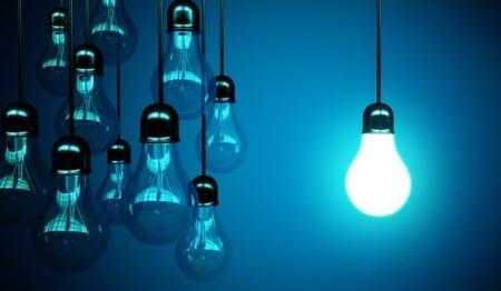Indoor and Outdoor Lighting Options