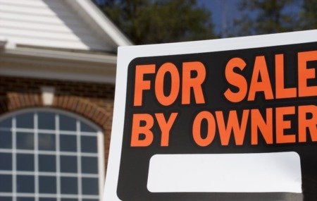 5 Disadvantages of FSBO For Home Selling