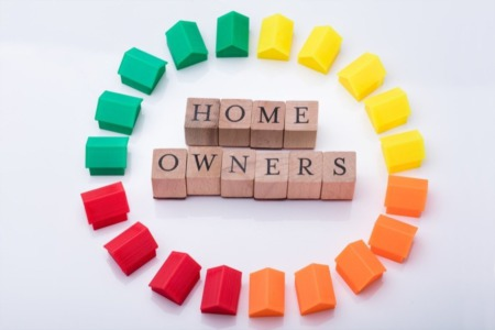 Do You Want to Buy in an HOA Community?