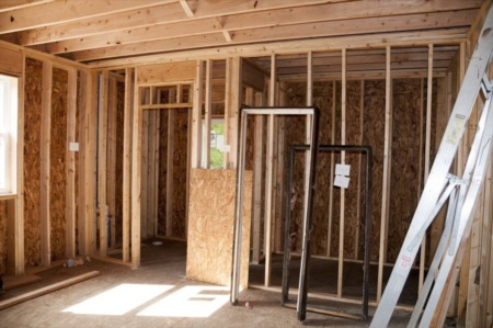 What to Consider Before Constructing a New Home Addition