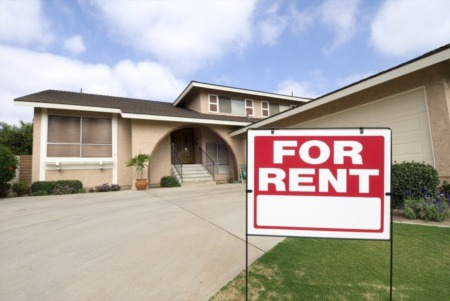 7 Things to Consider If You Plan to Rent Out a Home