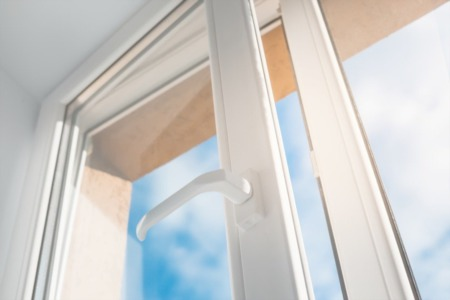 Homeowners Guide to Window Repair and Maintenance