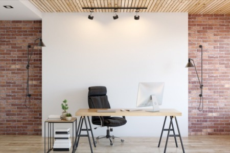Renovating Your Home Office? Tips for Success