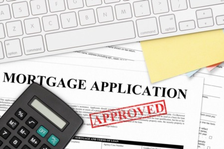 The Difference Between Mortgage Approval and Prequalification When Buying a Home