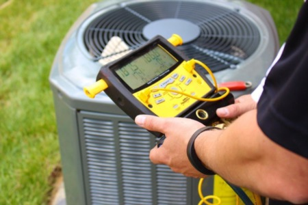 Your Guide to HVAC Maintenance and Care