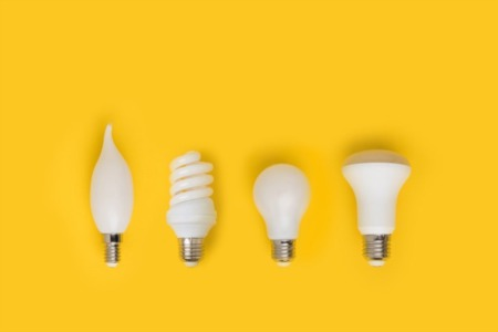 Switching Light Bulbs: A Guide for Homeowners