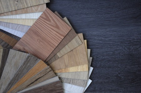 4 Types of Wood Floors For Your Home