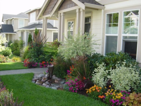 Landscaping Your Home To Sell: 10 Tips To Increase Property Value
