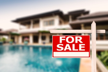 How to Market Your Home for Maximum Selling Impact