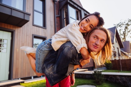 Millennial Home Buyer Myths You Should Know About