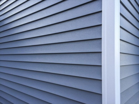 5 Popular Home Siding Choices