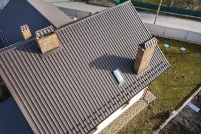 Roof Material Options For Your Home