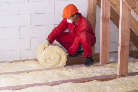 A Guide to Improving Your Home's Insulation