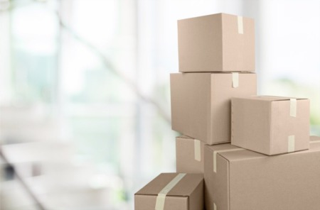 How to Schedule a Successful Move to a New Home